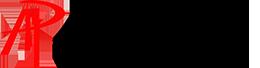 APRIM TERMOPANE